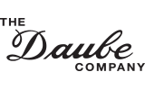 The Daube Company