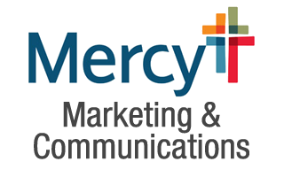Mercy Marketing & Communications
