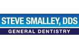 Steve Smalley DDS