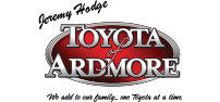 toyota-of-ardmore-large